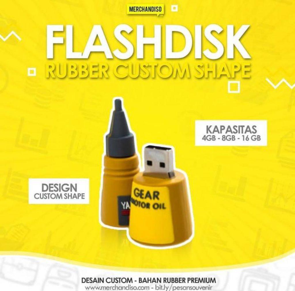 flashdisk promosi berkua
