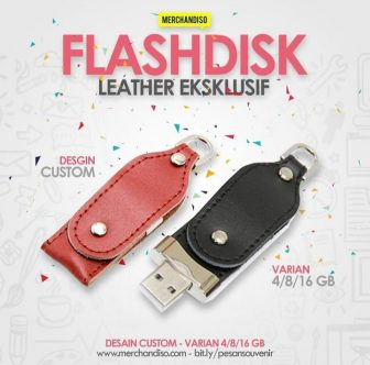 flashdisk promosi murah