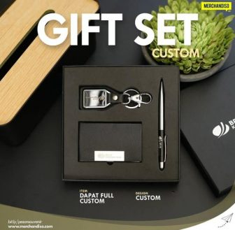gift-set-promo