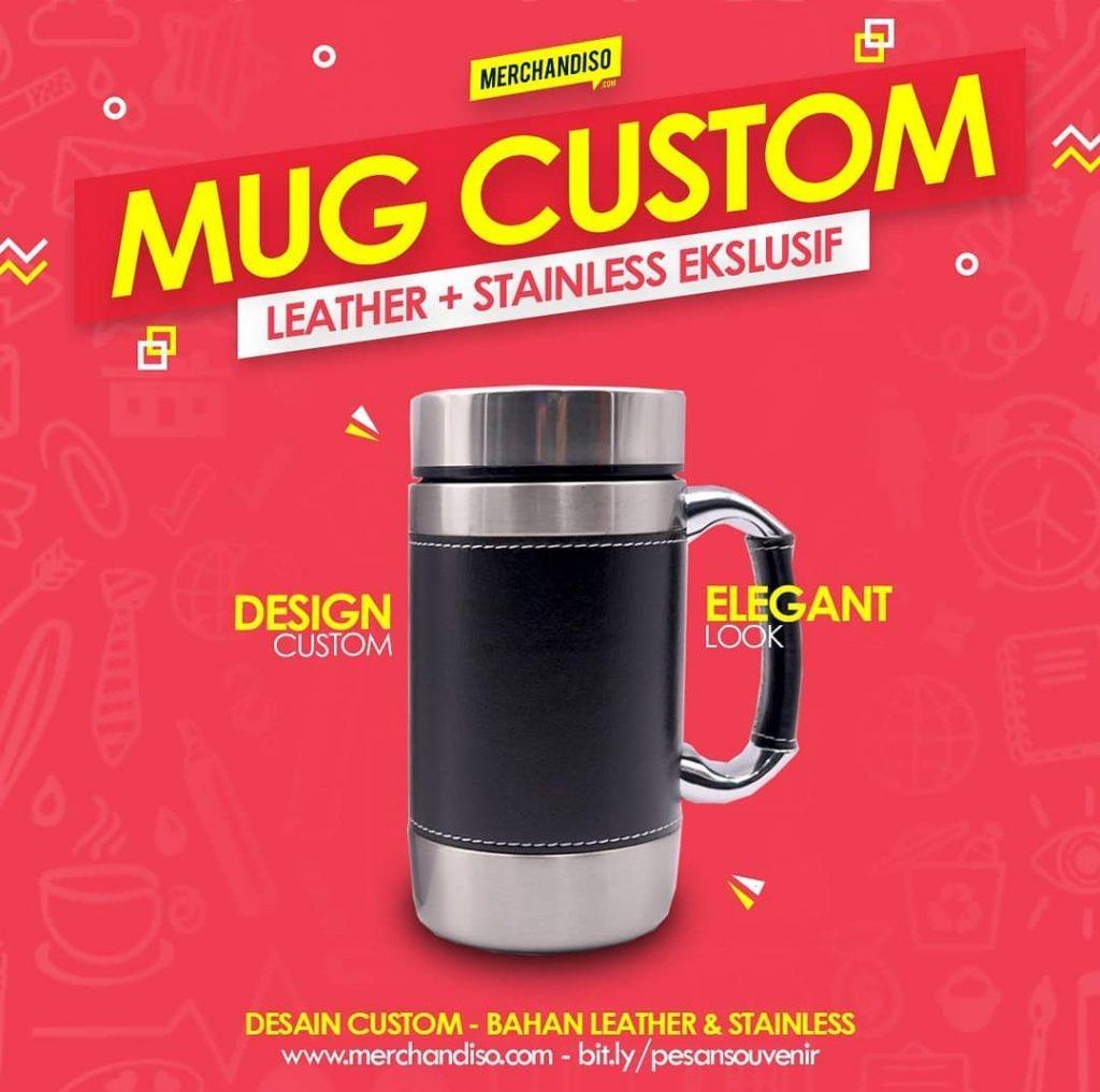 mug custom promosi menarik