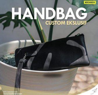 handbag-promosi-eklusif