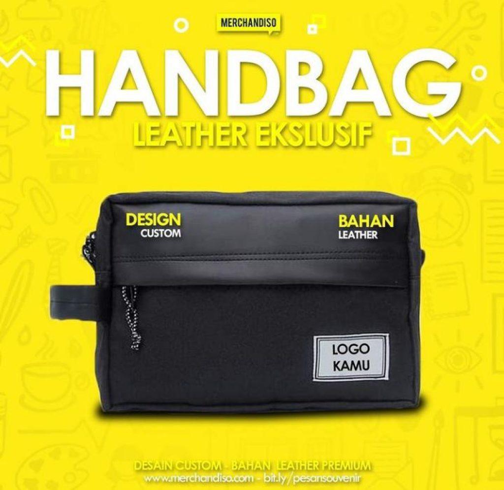 handbag-promosi-keren