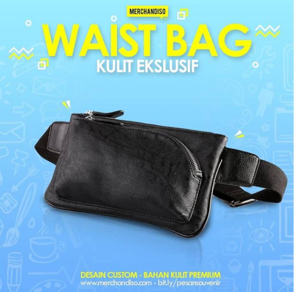 waistbag-promosi-keren