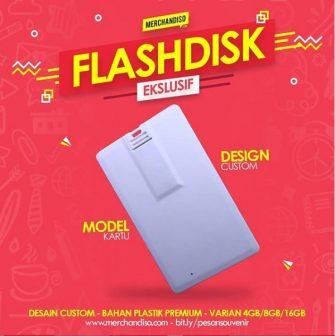 Jual flashdisk eksklusif murah di Tangerang