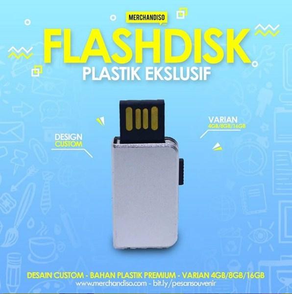 Car5 Cara memilih Flashdisk Yang Berkualitas