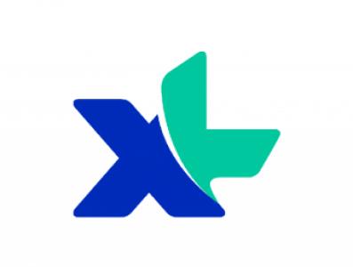 2021-04-03 16_02_39-CorelDRAW X6 (64-Bit) - [Untitled-1]