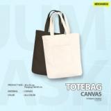 promosi tas / tote bag murah berkualitas di jakarta selatan