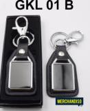 Jual gantungan kunci promosi murah bisa kirim ke malang