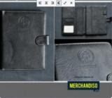Jual Agenda Promosi, custom desain harga Murah di Jakarta