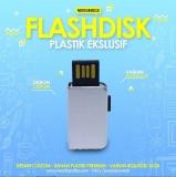 5 Cara memilih Flashdisk Yang Berkualitas