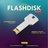 Cara Menjaga Flashdisk Agara tidak Mudah Hilang