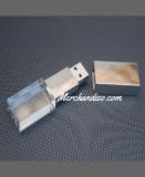 Tempat jual flashdisk unik murah berkualitas di bengkulu