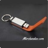 Jual flashdisk usb promosi untuk souvenir di mataram