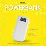 4 Tips Memilih Power Bank Yang Berkualitas