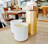 Jual Tumbler stainless bahan premium berkualitas di jakarta