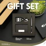 Manfaat Memberi Hadiah Gift Set untuk Orang Tersayang
