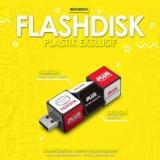 fungsi flashdisk dan dirawat