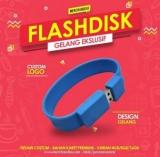 Tips Menjaga Flashdisk Agar Nggak Ilang-ilangan