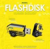 Tips Untuk Menjaga Flashdisk