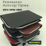 Souvenir agenda desain unik murah bisa dikirim ke Yogyakarta