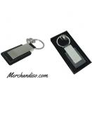 Jual gantungan kunci untuk souvenir kantor di kupang