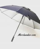 Jual payung berkualitas murah bisa kirim ke medan
