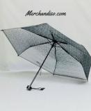 Jual payung custom lucu murah berkualitas di palembang