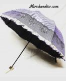 Tempat jual payung lucu murah berkualitas di manado
