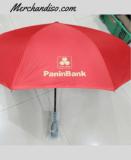 Jual payung anti UV murah berkualitas bisa di kirim ke palu