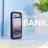 Tips Untuk Memilih Power bank yang Berkualitas